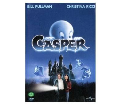 Product image of Casper