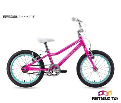 Product image of Guardian Kids Bikes Etho