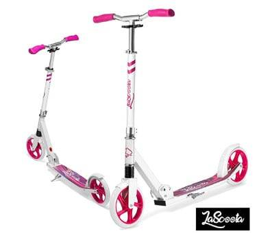 Product image of Lascoota Scooters