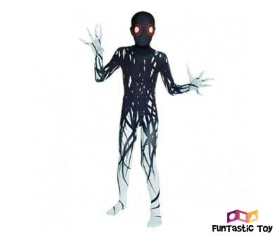 Product image of Morphsuits Monster Urban Legend
