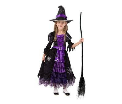 Product image of Spooktacular Creations Fairytale Witch