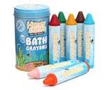 Small Product image of Honeysticks Beeswax Bath Tub Crayons