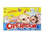 Small Product image of Operation (EA)