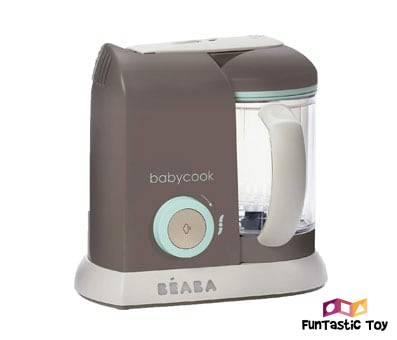 Product image of BEABA Babycook