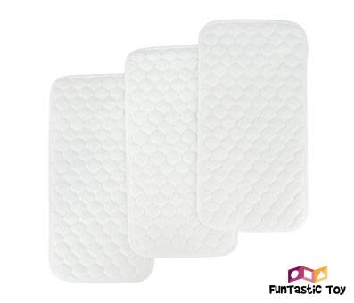 Product image of BlueSnail Bamboo Pad