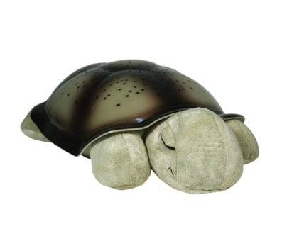 Product image of Cloud b Twilight Turtle Nightlight Soother