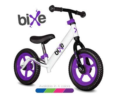 Product image of Fox Air Beds Aluminum Balance Bike