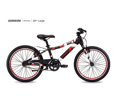 Product image of Guardian Kids Bikes (Original)