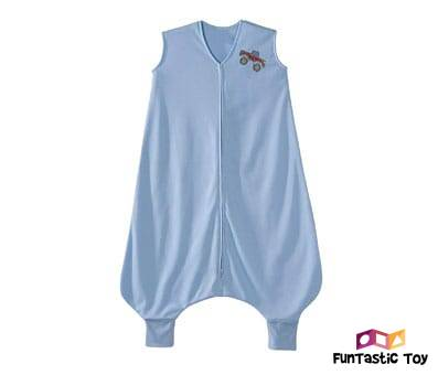 Product image of HALO Big Kids Sleepsack