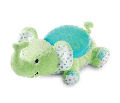 Product image of Infant Slumber Buddies Projection