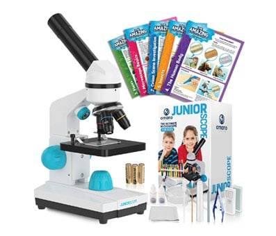 Product image of JuniorScope