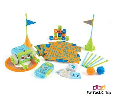 Product image of Learning Resources Botley