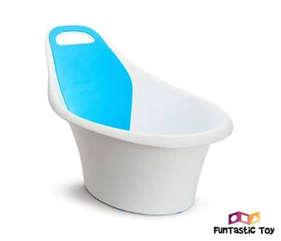 Product image of Munchkin Sit and Soak
