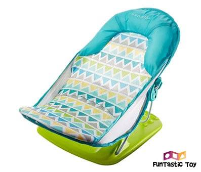 Product image of Summer Deluxe Baby Bather