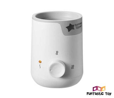 Product image of Tommee Tippee Easi