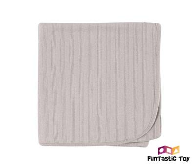 Product image of Touched by Nature Organic Cotton Blanket