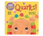 Small Product image of Baby Loves Quarks (Baby Loves Science)