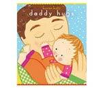 Small Product image of Daddy Hugs