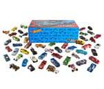 Small Product image of Hot Wheels 50 Pack