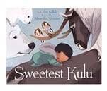 Small Product image of Sweetest Kulu