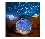 Small Product image of Universe Night Light Projector
