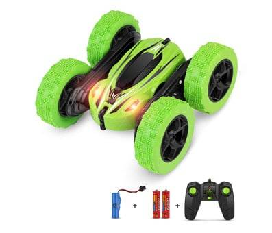 Product image of BIFYTON Stunt Car