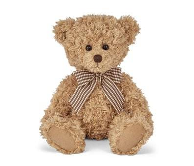 Product image of Bearington Theodore