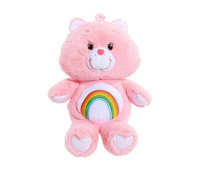 Product image of Care Bears Classic