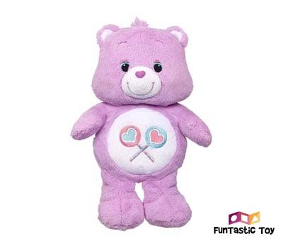 Product image of Care Bears Share