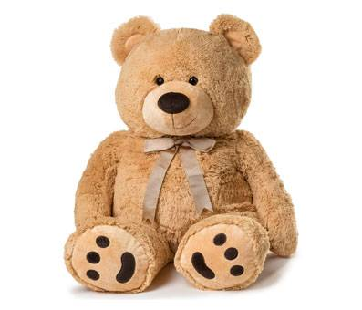 Product image of JOON Huge Teddy Bear