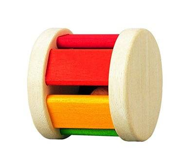 Product image of Plan Toys Baby Roller
