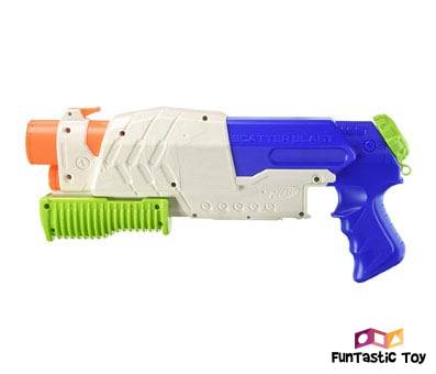 Product image of Scatterblast Blaster