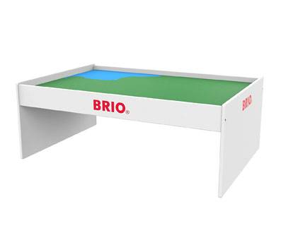 Product image of BRIO - 33099 Play Table