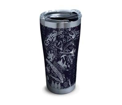 Product image of Tervis 1295914 20Th Anniversary Insulated Tumbler