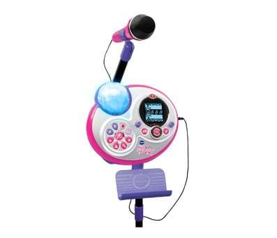 Product image of VTech Kidi Super Star Karaoke System