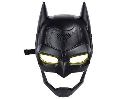 Product image of BATMAN Voice Changing Mask