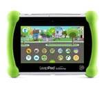 Small Product image of LeapFrog LeapPad Academy